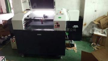 cn300激光切割橡膠臭煙凈化器