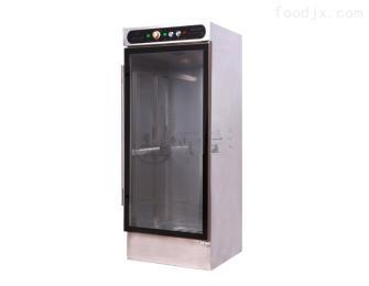 1YH0615單門優化箱