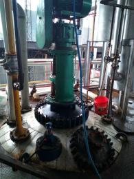 生物柴油工程
