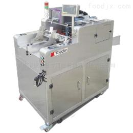 RYJ-F01-TTO广州锐越嘉热转印TTO分页机(标准版)