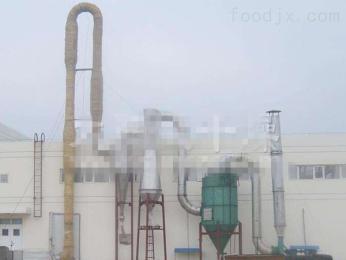 氯化铵干燥生产线