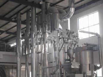 氢氧化镁气流干燥生产线