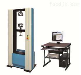 WDW-05山东天华软包装材料拉伸试验机试验类别