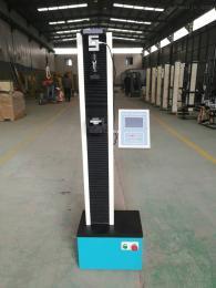 聚氨酯耐磨板弹性模量试验机专业专注厂家