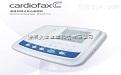 ECG-2110光電單道心電圖機