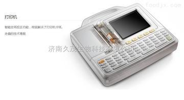 CM600科曼六道心电图机
