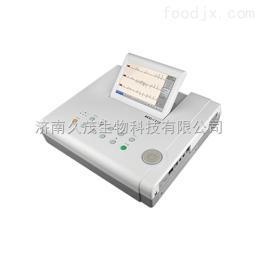 ECG-1210【邦健心電圖機】性價比高,好用不貴