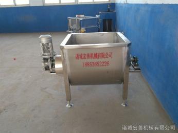 6060雞鴨鵝燙毛機,雞燙鍋,鴨燙池,鵝自動燙缸諸城宏善機械生產