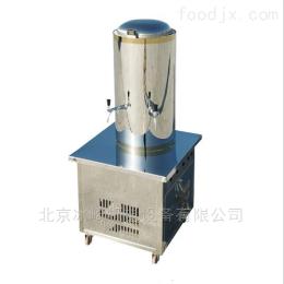 bj87北京商用單罐雙頭扎啤機器廠家