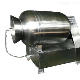 不锈钢真空鸡排腌制机