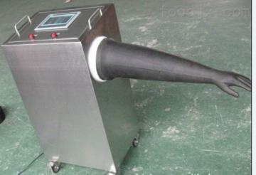 gt-1手套检漏仪 检漏装置