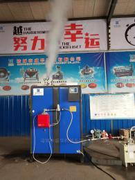 0.3T液化气蒸汽发生器价格 免检环保锅炉批发