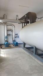 WNS燃氣鍋爐熱水蒸氣導熱油鍋爐