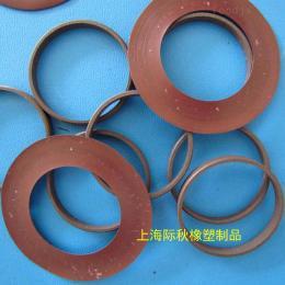 10-500油缸空壓機氣泵配件耐磨PTFE填充銅粉活塞環