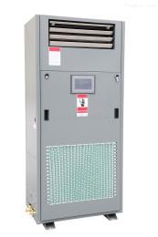 SDT-60F杭州上岛风冷调温工业除湿机组