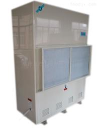 CGZ-15S银行金库工业除湿机,银行地下金库室抽湿机