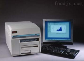 熱釋光輻照食品檢測儀