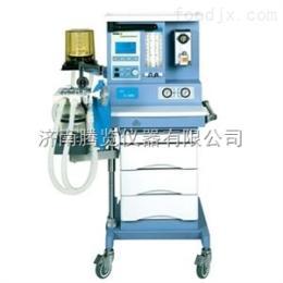 好宏润达麻醉机GSM-IIA  手术室专用