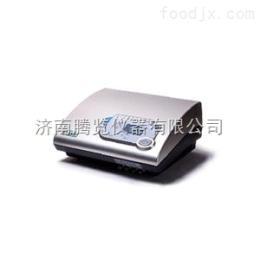 全自动洗胃机SC-IIIB型   全国销售