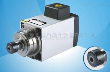 KOC5360KOTENA品牌高速鉆銑電機,鋁材,木材高速電機