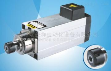 KOC5160KOTENA品牌高速主軸電機,高速鉆孔電機