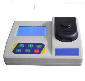 硫酸盐水质测定仪