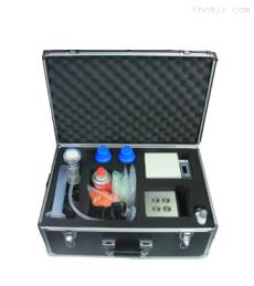 智能型水质细菌检测箱