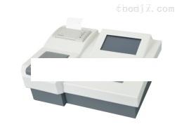 单参数水质测定仪