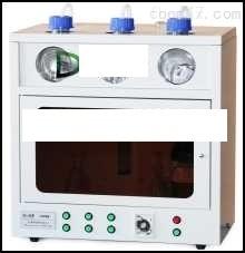 红外测油仪自动测定仪
