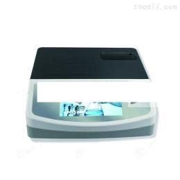 多通道双氧水检测仪