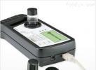 便携式食品安全快速检测仪