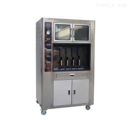 孔匠烤魚系列 數控電烤魚爐4口 志銘造