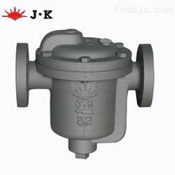 韓國JK進口疏水閥
