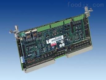 6EP1334-1AL12西門子6EP1334-1AL12電源模塊