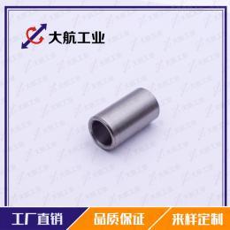 D-BGB10-30D-BGB10-30微型滚珠衬套导向用衬套标准型替代BGB10-30