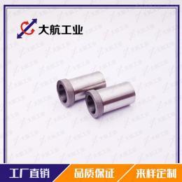 D-BGH4-20微型滚珠衬套导向用衬套 滚珠滑套标准型D-BGH4-20