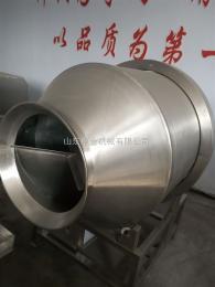 BL-400型滚筒式多功能全自动搅拌拌料机