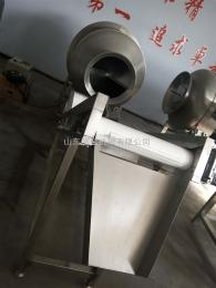 BL-100型滚筒式全自动搅拌机拌料机
