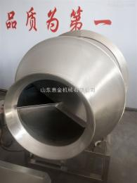 BL-200型滚筒式全自动搅拌机拌料机