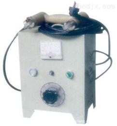 手動麻電機麻電機