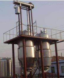 醫藥 酒精蒸餾回收塔廠家