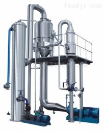 QZN系列亿德利供应制药用QZN系列强制循环蒸发器