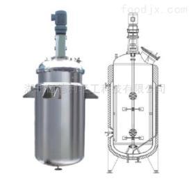 FG300~10000亿德利不锈钢FG300~10000发酵罐/发酵设备