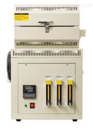 AOX-C水質 可吸附有機鹵素(AOX)的測定燃燒爐