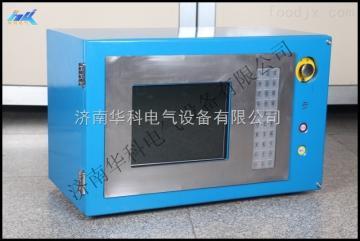 KTC158华科KTC158.1矿用本安型控制箱的使用范围以及功能
