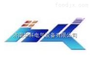 KTC158工作面通讯控制系统 华科专业生产厂家