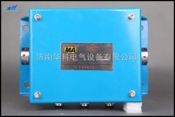KTC158安阳井下皮带机控制的九大组成产品