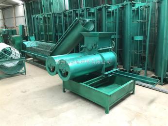 XH2C红薯淀粉机厂家 加工红薯淀粉的机器 浆渣分离机设备