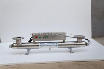 GYC-UUVC-480無錫紫外線消毒器-ZD-XZY30-28消毒效果明顯