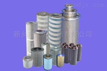 油动机滤芯油动机滤芯安装以及保养方法xxbflq